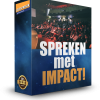 Training Spreken met IMPACT